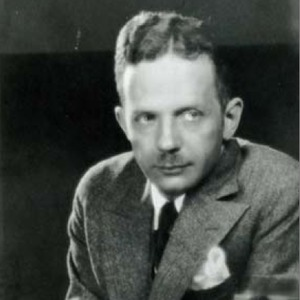 """From the precede: """"Walter White, born of African-American ancestry and raised in Atlanta, investigated lynchings and race riots for the National Association for the Advancement of Colored People (NAACP). From 1931 until his death in 1955 he served as the organization's executive secretary (director)."""