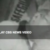 This CBS News documentary was originally shown November 30, 1961 and rebroadcast in 1963 and was an early use of the hidden camera in television documentary.